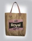 Fibc Bags Manufacturers in Kolkata