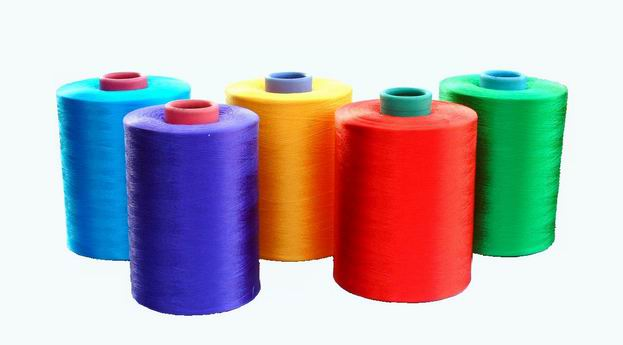 Jute Bags Manufacturers in Kolkata